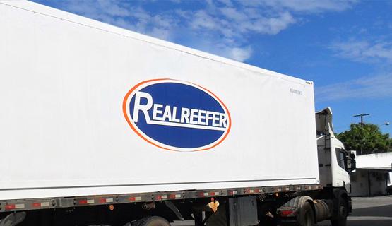 realreefer-foto3