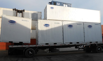 container-reefer-realreefer-locacao-de-container-1