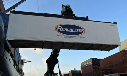 container-reefer-realreefer-locacao-de-container-2