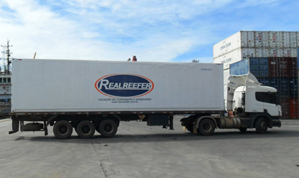 container-reefer-realreefer-locacao-de-container-3