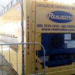 container-choppeira-realreefer