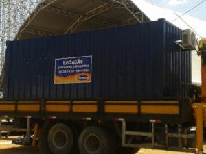 container-escritorio-realreefer-locacao-de-containers-2