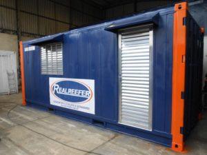 container-escritorio-realreefer-locacao-de-containers