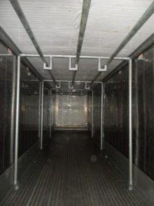 container-reefer-com-gancheiras-realreefer-locacao-de-containers