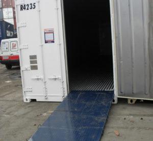 rampa-para-container-realreefer-locacao-de-containers-2