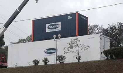 container-dry-realreefer-locacao-de-container