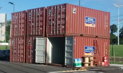 container-dry-realreefer-locacao-de-container2
