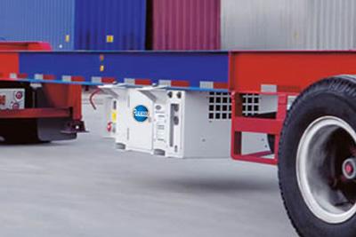 genset-underslug-realreefer-foto-2-realreefer-locacao-de-container