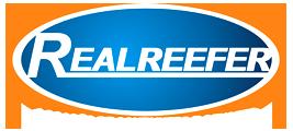 Realreefer