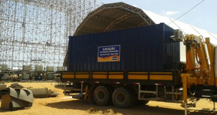 realreefer-copa-das-confederacoes-2014-locacao-de-container