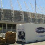 realreefer-copa-das-confederacoes-2014-locacao-de-container2