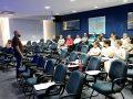 workshop-cosco-2018---4