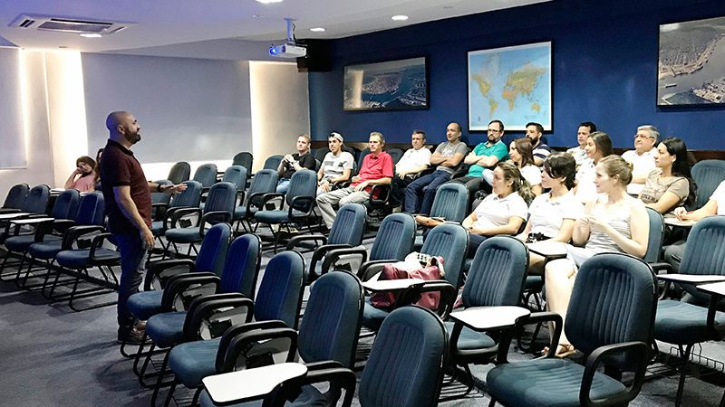 workshop-cosco-2018---4
